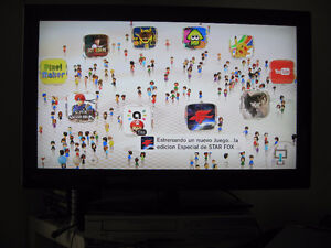 "Mostly Working Coby TFT LCD 32"", Want 16:9 LED 30-42"" (length) Oakville / Halton Region Toronto (GTA) image 8"