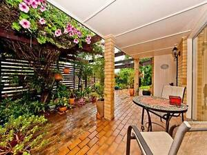 Rooms for rent $140pw including bills The Gap Brisbane North West Preview