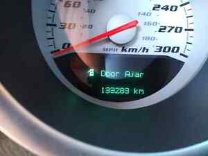 2007 Charger SRT  - Mint - very rare -  very fast...600 HP... Kitchener / Waterloo Kitchener Area image 4