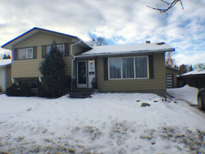 Why Rent When You Can Rent To Own in Akinsdale, St Albert.