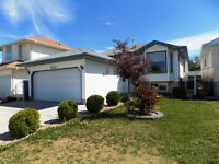 FORECLOSURE in Fraser 1945-151A Ave Great Value!