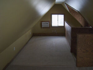 Recently Upgraded 1Bdrm Apartment With Balcony! Nov 1st Kitchener / Waterloo Kitchener Area image 7