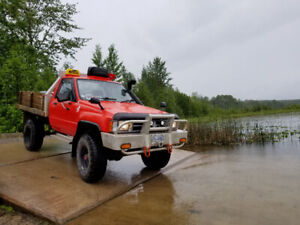 Toyota Pickup Truck Diesel Used | Great Deals on New or Used