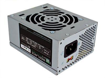 350W PSU SFX Power Supply Replacement for FSP FSP145-51NI FSP180-51NIV 300w 250w
