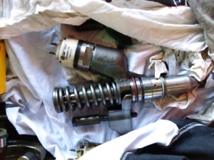 C15 Injectors | Kijiji - Buy, Sell & Save with Canada's #1