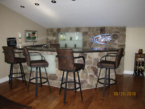 HOME AND COTTAGE RENOVATIONS - BELLEVILLE TO BANCROFT Peterborough Peterborough Area image 3