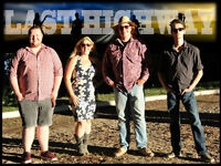 Country Band for your Festival, Fundraiser or Private Party