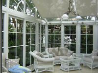 Fall Special for Windows, Doors and Skylights