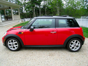 2012 Mini Cooper *SUPER CLEAN* $74 Weekly