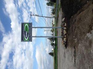 Recherche: ACHAT d'autos pour metaux ou pour piece $210 a $1030 Québec City Québec image 3
