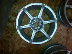 Mags 17 × 8 gris