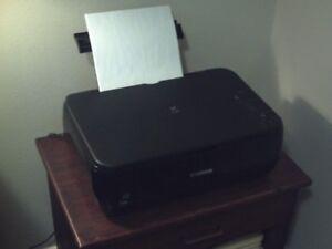 """""""Canon Printer Pixma MP280"""""""