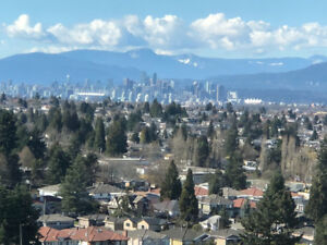 Best place to live in  Burnaby open house  Apr 29. 2-4pm