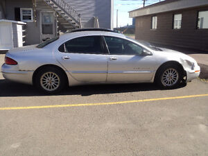 Need to Go 250$ Today Call Me Please*204-9323 EMAIL ISNT Working