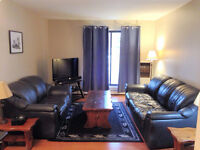 1 bedroom condo for sale close to U of S
