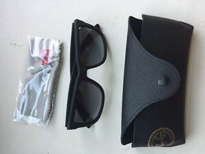 RAYBANS (Jordan) brand new, never used