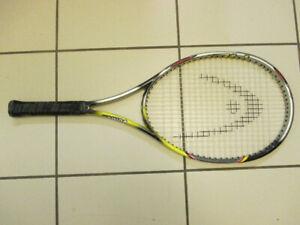 Youth Head Radical Junior tennis racket