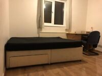 YOUR DREAMS CAN COME TRUE NOOW!! # LONDON SW16 # BOX & DOUBLE ROOM