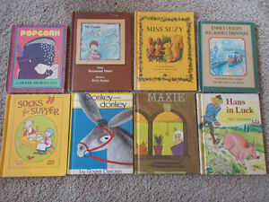Parents' Press Books-Various Titles--various prices-start at $10