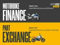 2016 16 YAMAHA MT-125 ABS - BUY ONLINE 24 HOURS A DAY