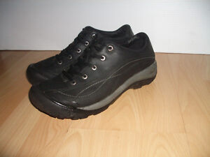 """"" KEEN """" casual shoes ------- size 10 US lady"