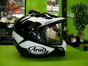 Arai - XD4 - Large - Snell 2015 at RE-GEAR Kingston Kingston Area image 1