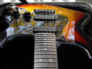 Brand new fender guitars - best prices in Canada GUARANTEED