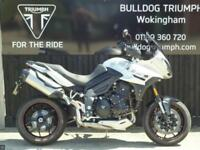 TRIUMPH TIGER SPORT, 1 OWNER