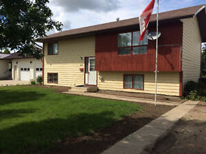 Cute Starter Family Home for sale/rent