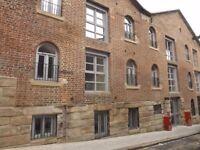 1 bedroom flat in Hanover Street, Newcastle Upon Tyne, NE1