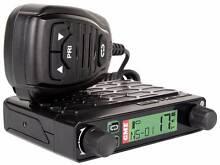 GME TX3120S UHF CB Radio Bonus Pack with TX670 handheld radio Long Gully Bendigo City Preview