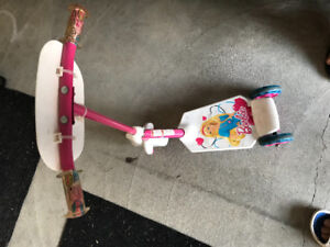 Girls Scooters for sale