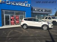 2013 Ford Escape SE   - $126.17 B/W