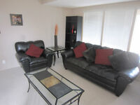 Furnished Executive Rental, Includes Utilities - Shawnessey Sept