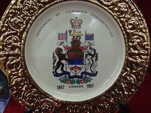 CANADA PLATES    $75 FOR ALL Windsor Region Ontario image 3