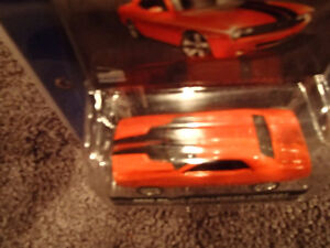 Greenlight Collectibles 2006 Dodge Challenger Concept - Muscle C Sarnia Sarnia Area image 4