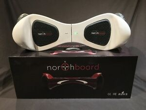 """Newest 6.5"""" & 8"""" Hoverboards 