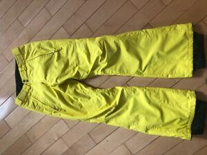 O'Neill Woman's Snowpants