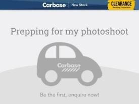 image for 2016 Ford Focus 1.5 TDCi 120 Zetec 5dr Hatchback Diesel Manual