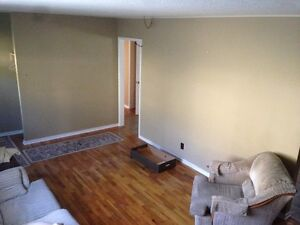 4 Bed, 1 Bath house for rent