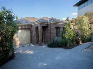 Room available for rent - Golden Square Golden Square Bendigo City Preview