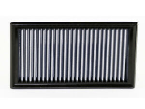 Lincoln MKS MKZ MKT MKX / Mazda 6 CX-9- aFe Pro DRY S Air Filter
