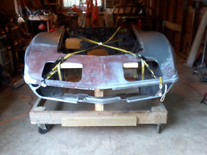 projects 4 sale 2 cameros hypo s10 getting ready4paint