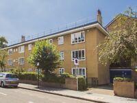 3 bedroom flat in Devonshire Hall, Hackney E9