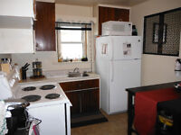 One Bedroom apartment for rent... Private Entrance