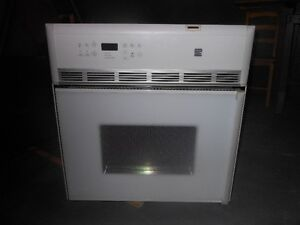 Wall Oven Buy Or Sell Home Appliances In Nova Scotia