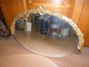 Mirror, many to choose from see photo's