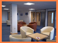 ( PL7 - Plymouth ) Serviced Offices to Let - £ 195