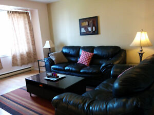 ILE PERROT, DDO, KIRKLAND FURNISHED EXECUTIVE RENTALS West Island Greater Montréal image 10
