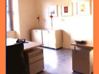 ( G2 - Glasgow ) Serviced Offices to Let - £ 300